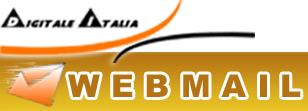 Digitale Italia Srl Logo
